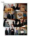 Gottesdienst - St. Michael Weingarten - Seite 4