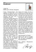 Sonderpfarrbrief zur Verabschiedung unserer Schwestern/Oktober ... - Seite 3