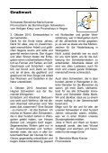 Sonderpfarrbrief zur Verabschiedung unserer Schwestern/Oktober ... - Seite 4