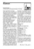Sonderpfarrbrief zur Verabschiedung unserer Schwestern/Oktober ... - Seite 5