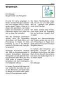 Sonderpfarrbrief zur Verabschiedung unserer Schwestern/Oktober ... - Seite 6