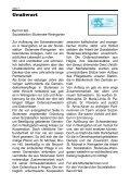 Sonderpfarrbrief zur Verabschiedung unserer Schwestern/Oktober ... - Seite 7