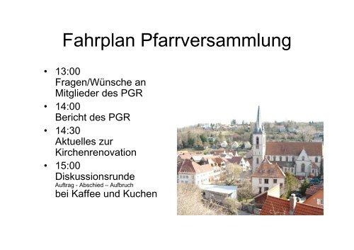 als Download. - St. Michael Weingarten