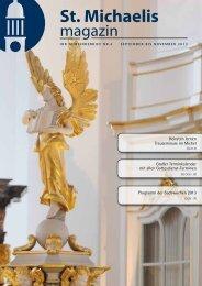 Download - St. Michaelis