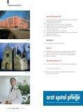 Arzt Spital Pflege - Seite 4