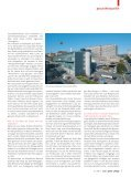 Arzt Spital Pflege - Seite 7