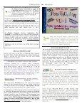 St. Monica Parish - St. Monica's Parish - Page 6