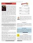 St. Monica Parish - St. Monica's Parish - Page 5