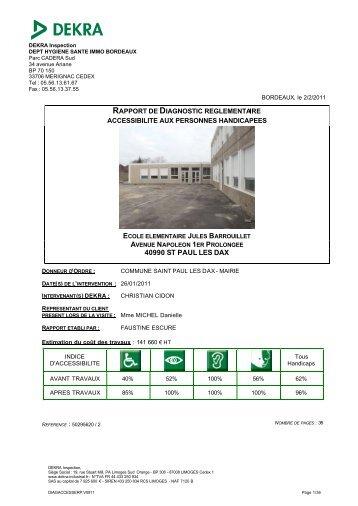 Télécharger le fichier Ecole élémentaire Barrouillet.pdf (562,75 kB)