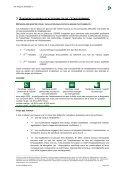 Télécharger le fichier Ecole élémentaire Barrouillet.pdf (562,75 kB) - Page 5