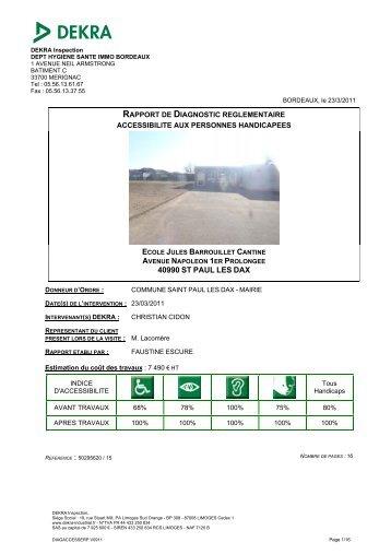 Télécharger le fichier Cantine Barrouillet.pdf (235,70 kB)