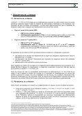 Télécharger le fichier Cantine Barrouillet.pdf (235,70 kB) - Page 3