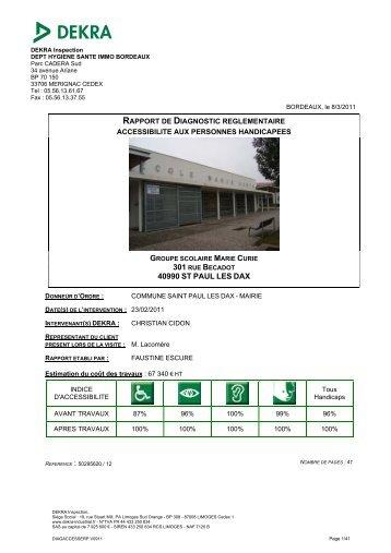 Télécharger le fichier Groupe scolaire Marie Curie.pdf (528,39 kB)