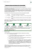Télécharger le fichier Groupe scolaire Marie Curie.pdf (528,39 kB) - Page 5