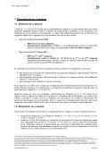 Télécharger le fichier Centre Aéré.pdf (699,65 kB) - Site internet de ... - Page 3
