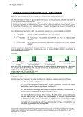 Télécharger le fichier Centre Aéré.pdf (699,65 kB) - Site internet de ... - Page 5