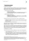 Télécharger le fichier Mairie St Paul les Dax.pdf (532,90 kB) - Page 3