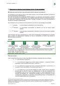Télécharger le fichier Mairie St Paul les Dax.pdf (532,90 kB) - Page 5