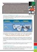 Télécharger le fichier Dicrim.pdf (5,14 MB) - Site internet de la ville ... - Page 5
