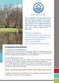 Télécharger le fichier Dicrim.pdf (5,14 MB) - Site internet de la ville ... - Page 7