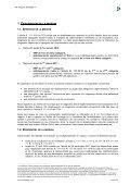 Télécharger le fichier Ecole élémentaire Henri Lavielle.pdf (544,60 kB) - Page 3
