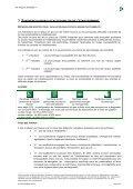 Télécharger le fichier Ecole élémentaire Henri Lavielle.pdf (544,60 kB) - Page 5