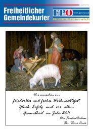 PDF öffnen - FPÖ-St. Pölten - Fpö nö