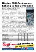 PDF öffnen - FPÖ-St. Pölten - Fpö nö - Seite 3