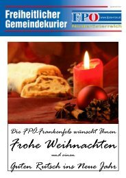 PDF öffnen - FPÖ-St. Pölten