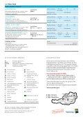 Beherbergungsbetriebe St. Pölten - Seite 3