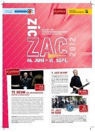 KONKRET-7-2012-Teil 2 - St. Pölten