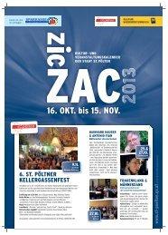 KONKRET-11-2013-Teil 2 - St. Pölten