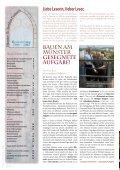 Chronologie der Renovierung - St. Stephan Breisach - Seite 2