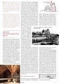 Chronologie der Renovierung - St. Stephan Breisach - Seite 3