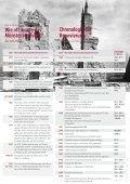 Chronologie der Renovierung - St. Stephan Breisach - Seite 5