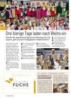 Hotspot Weitra_140712 - Page 4