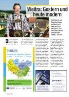 Hotspot Weitra_140712 - Page 6