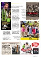 Hotspot Weitra_140712 - Page 7