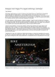 Oprettelse af Digitalskilte.pdf - Hennings sider om videoredigering