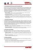 10 Gründe für einen Umstieg von Autocad 2006 auf ... - CWSM Gmbh - Page 3