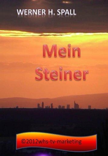 Mein Steiner.pdf