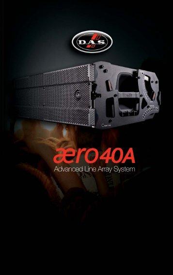AERO40 ING 2
