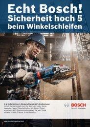 1Intelligente - Bosch-professional.com