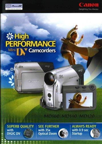Download Details - NEPRO Equipments & Marketing