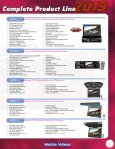 Legacy Catalog - Page 3