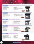 Legacy Catalog - Page 4