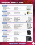 Legacy Catalog - Page 7