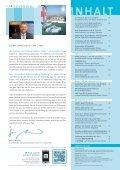 Ausgabe Nr. 2 / 2013 - St. Vincenz Krankenhaus Limburg - Seite 2