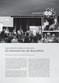 Ausgabe Nr. 2 / 2013 - St. Vincenz Krankenhaus Limburg - Seite 3