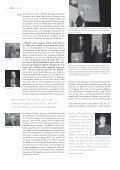 Ausgabe Nr. 2 / 2013 - St. Vincenz Krankenhaus Limburg - Seite 4